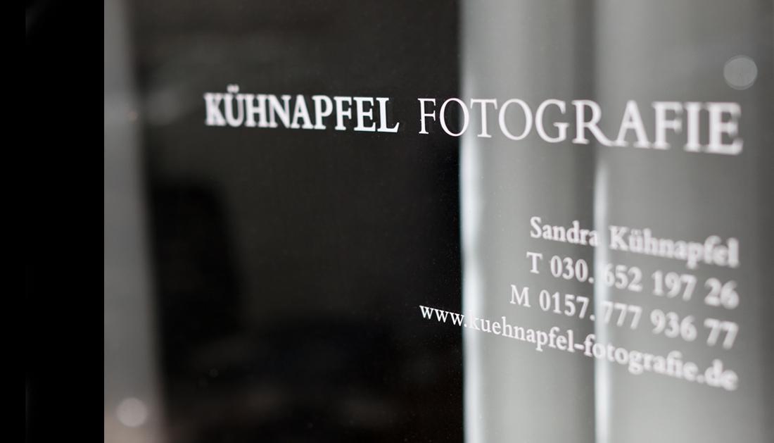 Fotostudio Prenzlauer Berg, Berlin