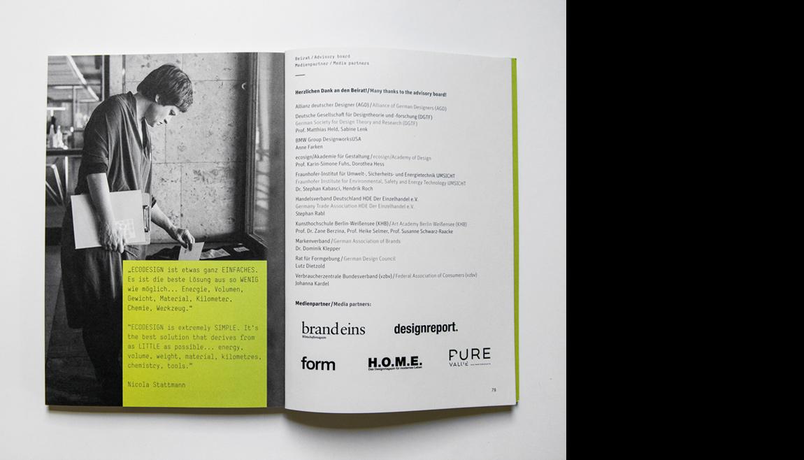 Berliner Businessfotograf zeigt Referenzen