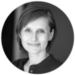 Fotograf Businessportrait Sandra Kühnapfel