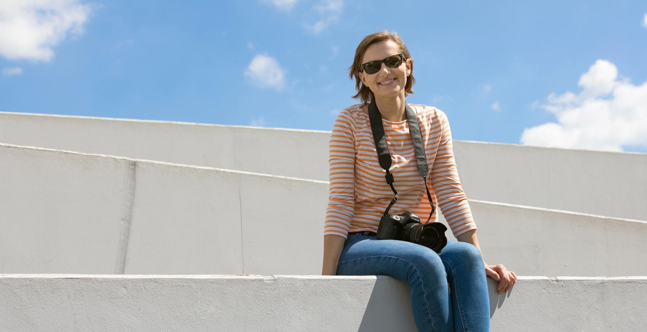 Fotograf Berlin Sandra Kühnapfel