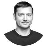 kreatives Profilfoto für LinkedIn