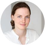 helles Profilbild für LinkedIn