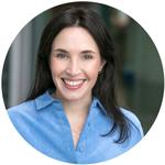 Profilfoto für LinkedIn