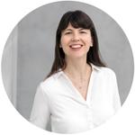 Profilfoto für LinkedIn Business Netzwerk